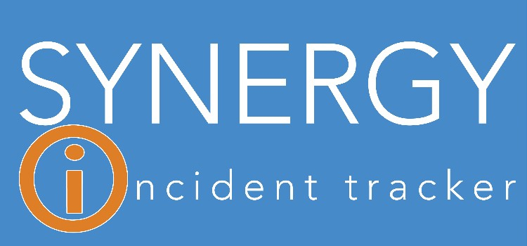 Synergy Launch Innovative New Incident Tracking Software